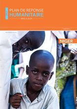 Niger : Addendum au Plan de Réponse Humanitaire 2017