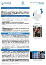 Flash Update No.1 - COVID-19 en Chocó - Mayo 2020  [CLONED]