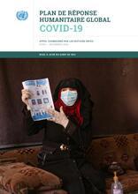 Plan de Réponse Humanitaire Global COVID-19 (Mai 2020)