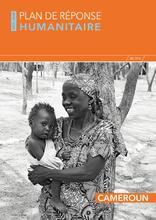 Cameroun : Plan de réponse humanitaire 2018