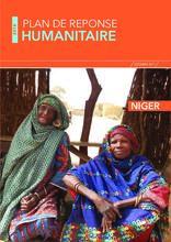 Niger: Plan de réponse humanitaire 2018