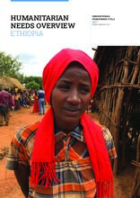 ETHIOPIA: Humanitarian Needs Overview February 2021 [EN]