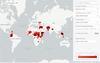 https://www.humanitarianresponse.info/en/assessments/map