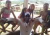 Pastor Caicedo
