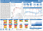 Ukraine: Checkpoints - Humanitarian Snapshot(as of 13 June 2017)